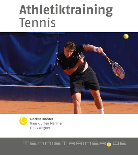 Athletiktraining Tennis