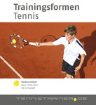 tennistrainer.de Kombi Trainingsformen Tennis + Athletiktraining Tennis