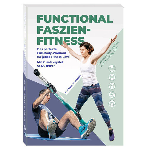 Functional Faszien-Fitness